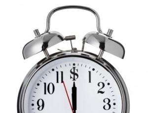 alarm-clock1
